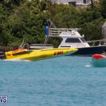 Powerboat Racing Bermuda, May 31 2015-23