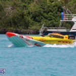 Powerboat Racing Bermuda, May 31 2015-24
