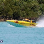 Powerboat Racing Bermuda, May 31 2015-25