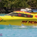 Powerboat Racing Bermuda, May 31 2015-26