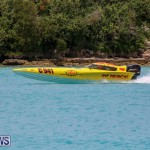 Powerboat Racing Bermuda, May 31 2015-27