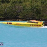 Powerboat Racing Bermuda, May 31 2015-28
