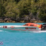 Powerboat Racing Bermuda, May 31 2015-29
