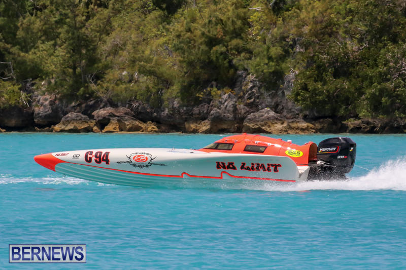 Powerboat-Racing-Bermuda-May-31-2015-29