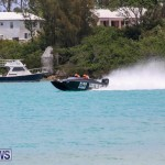 Powerboat Racing Bermuda, May 31 2015-30