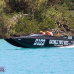 Powerboat Racing Bermuda, May 31 2015-31