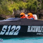 Powerboat Racing Bermuda, May 31 2015-32
