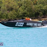 Powerboat Racing Bermuda, May 31 2015-33