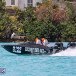 Powerboat Racing Bermuda, May 31 2015-34