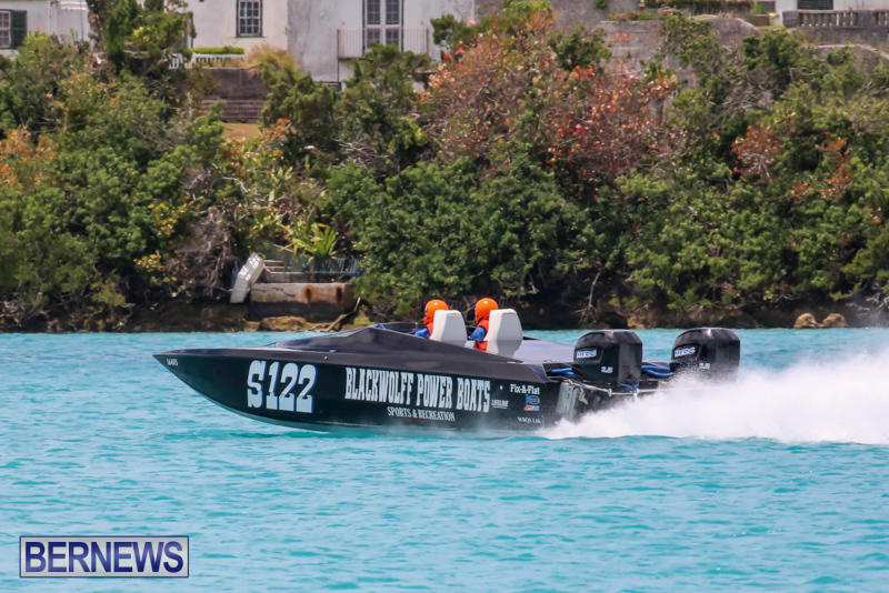 Powerboat-Racing-Bermuda-May-31-2015-34