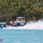 Powerboat Racing Bermuda, May 31 2015-35