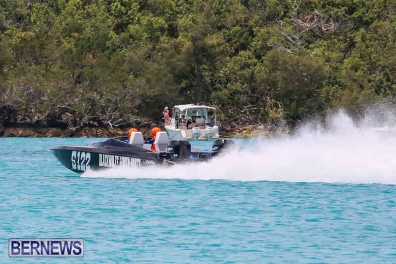 Powerboat-Racing-Bermuda-May-31-2015-35