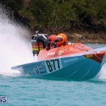 Powerboat Racing Bermuda, May 31 2015-36