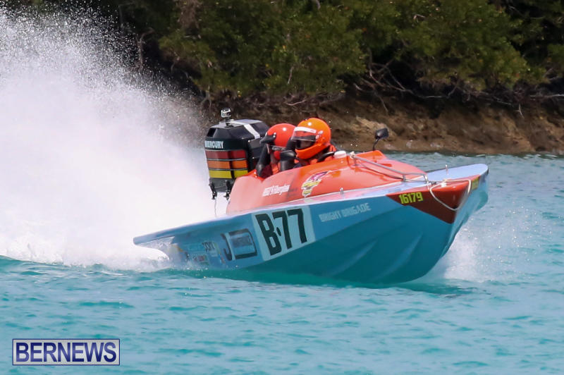 Powerboat-Racing-Bermuda-May-31-2015-36