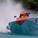 Powerboat Racing Bermuda, May 31 2015-37