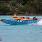 Powerboat Racing Bermuda, May 31 2015-38