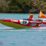 Powerboat Racing Bermuda, May 31 2015-39