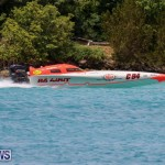 Powerboat Racing Bermuda, May 31 2015-40