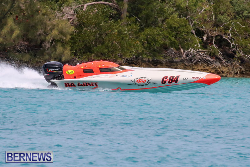 Powerboat-Racing-Bermuda-May-31-2015-41