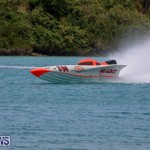 Powerboat Racing Bermuda, May 31 2015-42