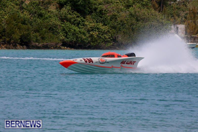 Powerboat-Racing-Bermuda-May-31-2015-42
