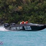 Powerboat Racing Bermuda, May 31 2015-43