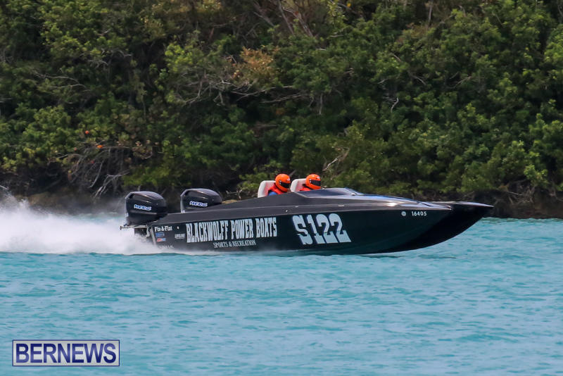 Powerboat-Racing-Bermuda-May-31-2015-43