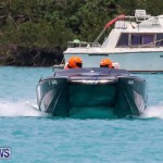 Powerboat Racing Bermuda, May 31 2015-44