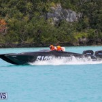Powerboat Racing Bermuda, May 31 2015-45