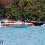 Powerboat Racing Bermuda, May 31 2015-6