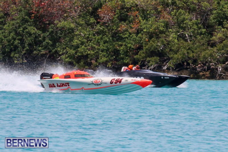 Powerboat-Racing-Bermuda-May-31-2015-6