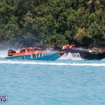 Powerboat Racing Bermuda, May 31 2015-7