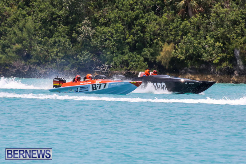 Powerboat-Racing-Bermuda-May-31-2015-7