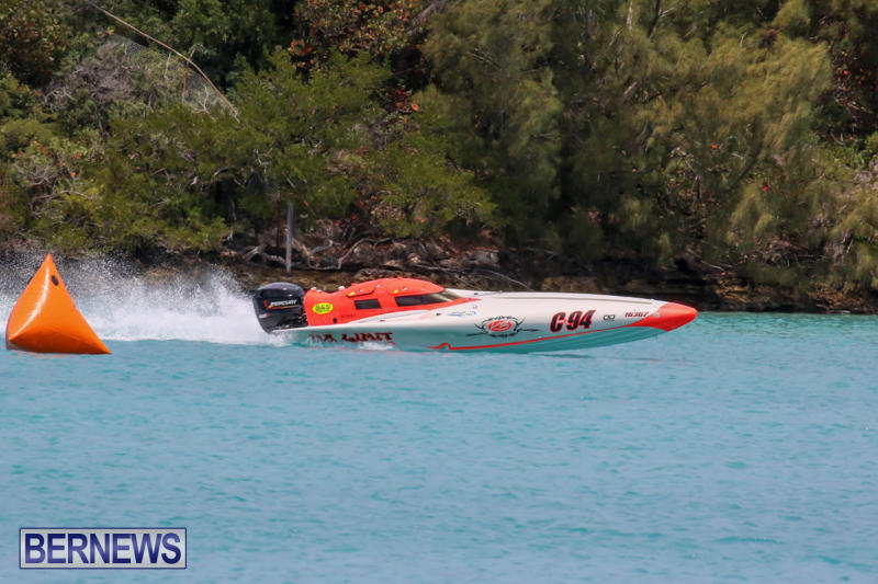 Powerboat-Racing-Bermuda-May-31-2015-8