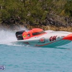 Powerboat Racing Bermuda, May 31 2015-9