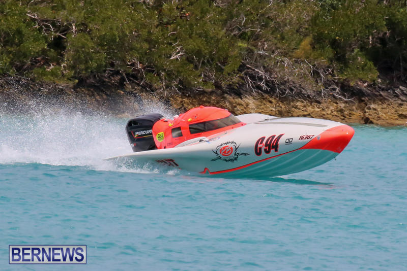 Powerboat-Racing-Bermuda-May-31-2015-9