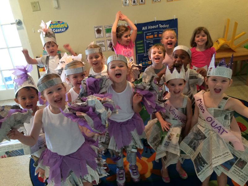 Preschoolers-At-Once-Upon-A-Time-2015May-2