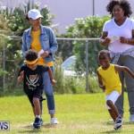 Prospect Preschool Sports Day Bermuda, May 1 2015-1