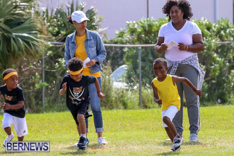 Prospect-Preschool-Sports-Day-Bermuda-May-1-2015-1