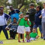 Prospect Preschool Sports Day Bermuda, May 1 2015-10