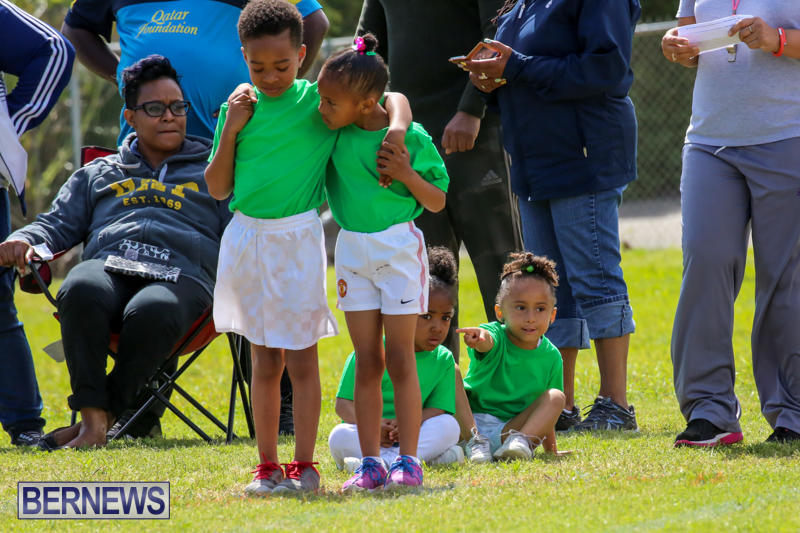 Prospect-Preschool-Sports-Day-Bermuda-May-1-2015-11