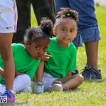 Prospect Preschool Sports Day Bermuda, May 1 2015-12