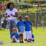 Prospect Preschool Sports Day Bermuda, May 1 2015-13