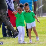 Prospect Preschool Sports Day Bermuda, May 1 2015-14