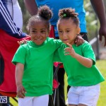 Prospect Preschool Sports Day Bermuda, May 1 2015-15
