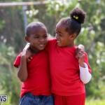 Prospect Preschool Sports Day Bermuda, May 1 2015-17