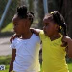 Prospect Preschool Sports Day Bermuda, May 1 2015-18