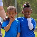 Prospect Preschool Sports Day Bermuda, May 1 2015-19