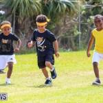 Prospect Preschool Sports Day Bermuda, May 1 2015-2