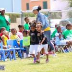 Prospect Preschool Sports Day Bermuda, May 1 2015-22